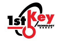 One Key to Multiple Technology Needs